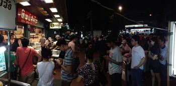 Bangkok-19_14.jpg