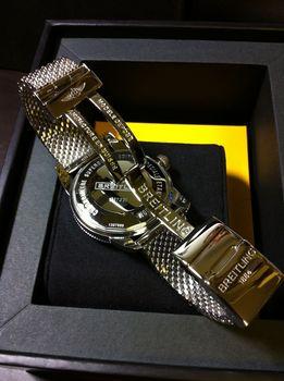 Breitling_02.jpg