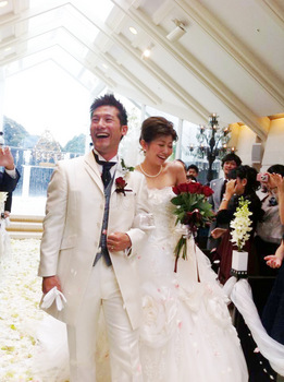 結婚式_01.JPG