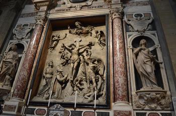 Firenze_03.jpg