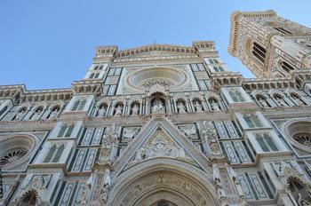 Firenze_05.jpg