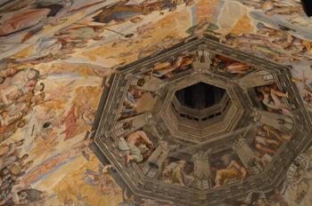 Firenze_18.jpg