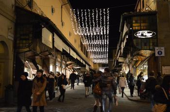 Firenze_28.jpg