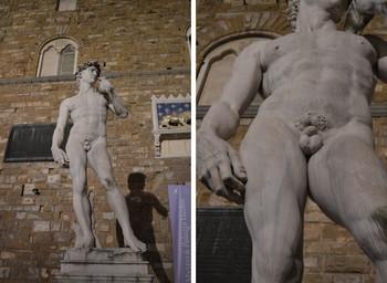 Firenze_33.jpg