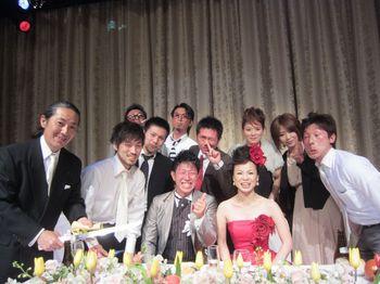 KikNao_22.jpg