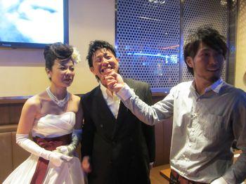 KikNao_26.jpg