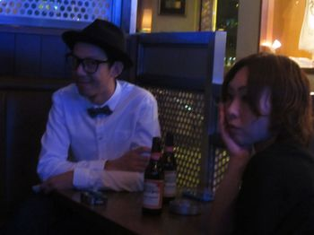 KikNao_27.jpg