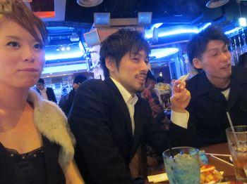 KikNao_32.jpg