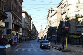 Milano_16.jpg
