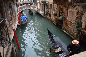 Venezia_03.jpg