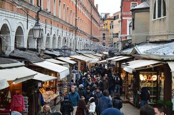 Venezia_08.jpg