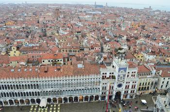 Venezia_28.jpg