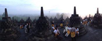 Yogyakarta_09.jpg