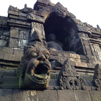 Yogyakarta_12.jpg