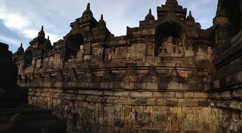Yogyakarta_14.jpg