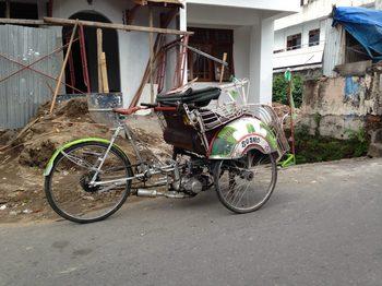 Yogyakarta_30.jpg