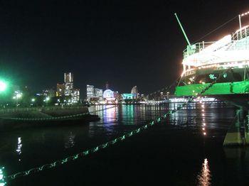 YokohamaMM_05.jpg